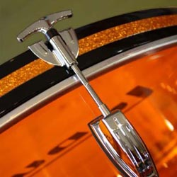 Bass_drum_250_pix