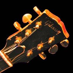 Gibson_250_pix