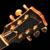 Gibson_50_pix