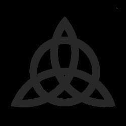 JPJ_grey_Logo_250_pix
